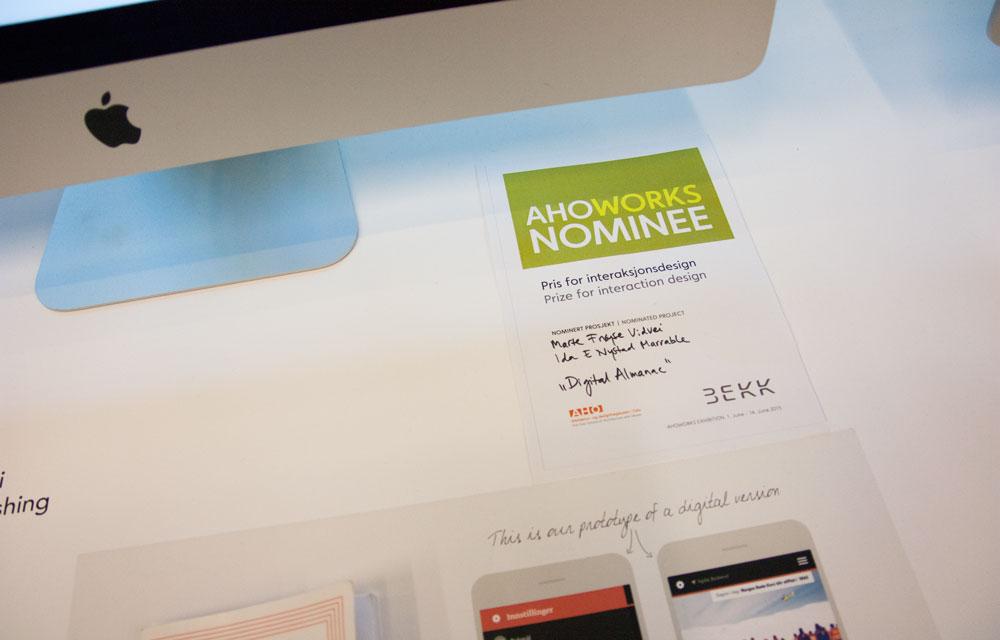 aho_works_nominasjon_interaksjonsdesign